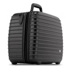 Salsa Bord Case 810.40.32.0 マットブラック  廃盤