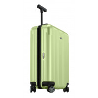 Salsa Air Ultralight Cabin Multiwheel 820.52.36.4 ライムグリーン 廃盤