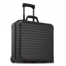 Rimowa Salsa Businesstrolley 810.40.32.2